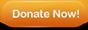 DonateButton-orang (1)